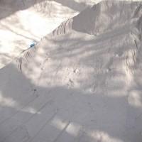 Вапнякове борошно для розкислення ґрунтів (меліорант вапняковий)