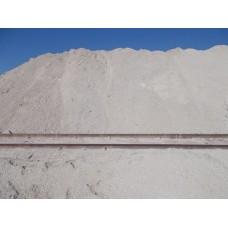 Вапняковий відсів, щебінь (щебенево - піщана суміш 0-20 мм.)